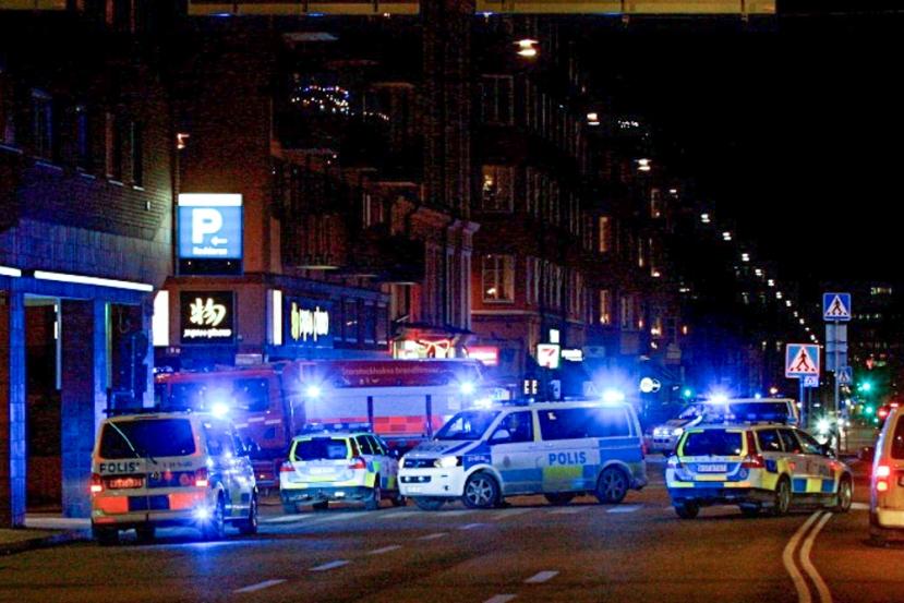 131217_lägenhetsbrand_kungsholmen
